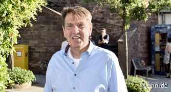 Bürgermeisterwahl Malsch: Markus Bechler ist neuer Bürgermeister - BNN - Badische Neueste Nachrichten