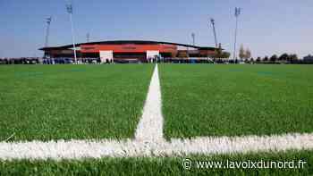 Fusion des deux clubs de foot : la ville de Nieppe fixe un ultimatum - La Voix du Nord