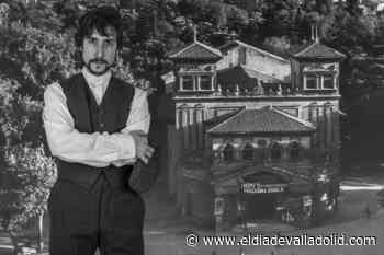 Valladolid estrena el martes una visita teatralizada sobre el desaparecido Teatro Pradera - El Día de Valladolid