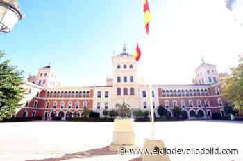 Valladolid estrena una visita sobre el Teatro Pradera - El Día de Valladolid