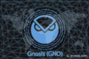 Should I buy Gnosis (GNO) right now? - Invezz