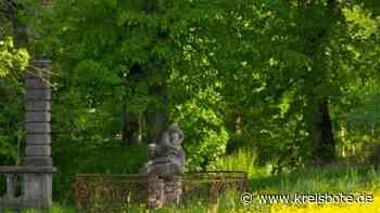 Denkmalpreis für den Dießener Landschaftspark, Anerkennung für Holocaustgedenkstätte bei Kaufering - kreisbote.de
