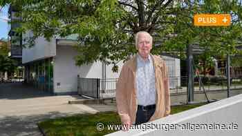 Unterstützung für die Senioren in Kaufering - Augsburger Allgemeine