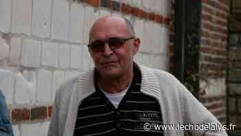 Auchel : arrivé il y a à peine deux mois, Jean-Luc Billiet démissionne du conseil municipal - L'Écho de la Lys