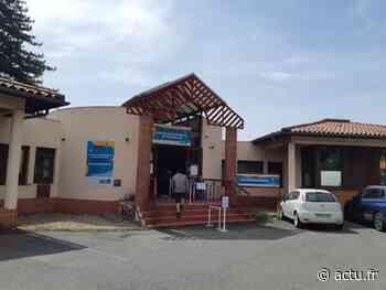 Covid-19. Le centre de vaccination de Villefranche-de-Lauragais est désormais ouvert sans rendez-vous - actu.fr