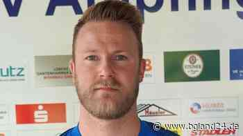 Landesliga Südost: Sieg des TSV Ampfing im Testspiel gegen den FC Grünthal - bgland24.de
