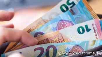 Anstelle von Geld, hat der 12-Jährige Finder einer Geldbörse in Halberstadt einen anderen Wunsch - Volksstimme