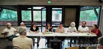 Cambo-les-Bains : réuni en assemblée générale, le chœur Arraga veut « agir vite » - Sud Ouest