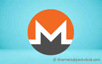Monero Price Analysis: XMR Token Remains Bearish & Shows no Signs of a Positive Recovery - Cryptocurrency News - The Market Periodical