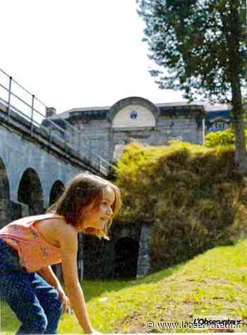 Le programme insolite de votre été à Jeumont et aux alentours - L'Observateur