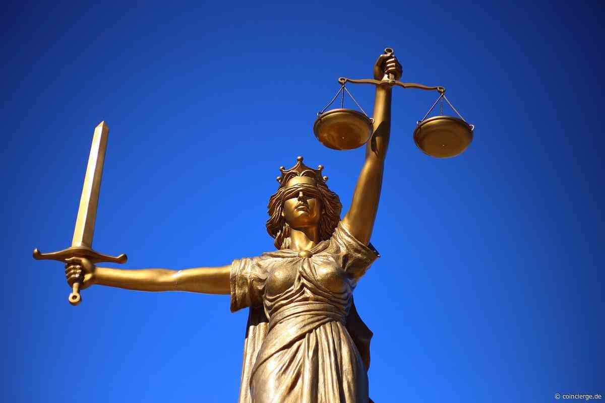 Nach Ripple droht Binance Coin (BNB) und Tether der Prozess: Anwalt - Coincierge
