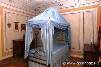 MAIOLATI S. / Museo Spontini, calendario aperture di giugno   QdM Notizie - QDM Notizie