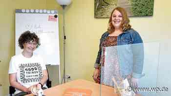 Hagen: Donum Vitae – bekomme ich mein Baby oder nicht? - WP News