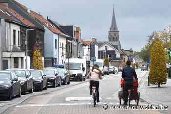 Veilig wonen rondom Gent: waar moeten de inwoners zich het minste zorgen maken?
