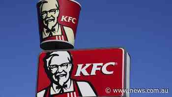 Huge expansion for fast food favourites