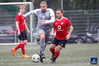 Kempen-Krefeld: Saisonstart am 22. August, eine Liga mehr - FuPa - das Fußballportal