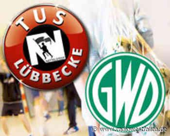 Handball am Pfingstwochenende: Lübbecke vs. Emsdetten - Minden vs. Hannover - Radio Westfalica