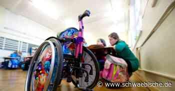 Kolumne aus Westhausen Teil II: Julys Fokus | schwäbische - Schwäbische