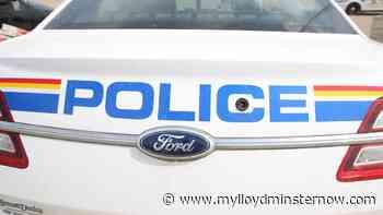 North Battleford RCMP investigating after car stolen, man bear-sprayed - My Lloydminster Now