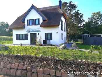 immobilienmakler Insel Rügen; Ostsee; Binz; Glowe; Breege, Juliusruh, Kap Arkona über 1600 verkaufte Immobilien - pressnetwork