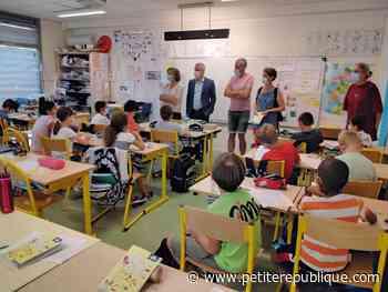 Carbonne : Suite du concours de nouvelles courtes « Quelle histoire ! » - petiterepublique.com
