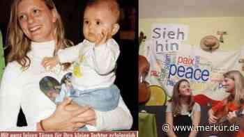 Oberding: Johanna Jeschonek (16) nimmt an Vocation Music Award teil. - Merkur.de