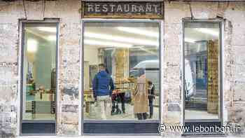 Union Boulangerie, la nouvelle boulange lêche-doigts du 9e - Le Bonbon