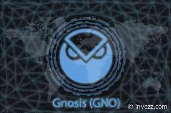 Soll ich jetzt Gnosis (GNO) kaufen? - Invezz
