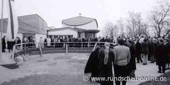 25 Jahre: Evangelische Kirche in Alfter feiert Jubiläum - Kölnische Rundschau