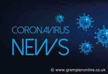 Vaccination self-registration portal opened for all over 18s in the north-east - Grampian Online