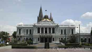 UDG, tercera de México del Ranking de Impacto Universitario 2021 - Unión Jalisco