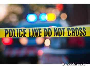 Policía de Corpus Christi involucrado en un tiroteo - NoticiasYa