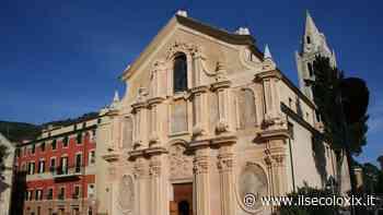 Finale Ligure, tornano i concerti dell'Abbazia - Il Secolo XIX