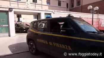 Lucera, sei arresti per spaccio, furti e ricettazione: la cocaina era chiamata mascherina - FoggiaToday