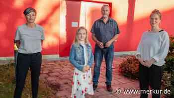 Ergreifendes aus dem Lockdown: Preisverleihung des Gautinger Literaturwettbewerbs - Merkur.de