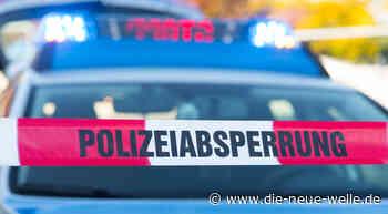 Tragischer Motorradunfall bei Wildberg: Ein Toter - die neue welle