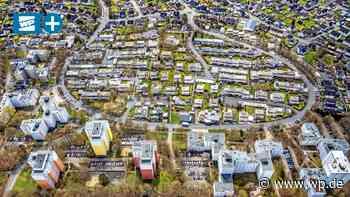 Kreuztal: Der Weg einer Stadt, die sich um die Leute kümmert - Westfalenpost