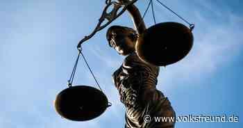 Beleidigung und Bedrohung in Spangdahlem: Angeklagter vor Gericht - Trierischer Volksfreund