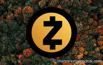 Zcash Price Analysis: ZEC Coin Targets $120.0 First - Cryptocurrency News - The Market Periodical