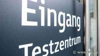 Corona-Testzentrum geschlossen: Uetersen: Im Parkhotel Rosarium finden wieder Veranstaltungen statt | shz.de - shz.de