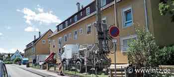 Nistkästen in Wendlingen – vorschreiben oder empfehlen? - Nürtinger Zeitung