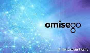 "3 ""Best"" Brokers to Buy OmiseGo (OMG) in Singapore - Securities.io"