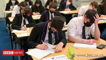 Covid: School isolation rules could end in autumn