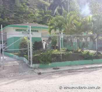 Sancionan enfermera por no asistir a jornada de vacunación en Guayabal - El Nuevo Diario (República Dominicana)