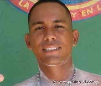 Asesinan a un joven en billar del barrio Guayabal en Coveñas - El Universal - Colombia