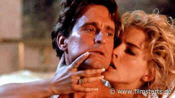 TV-Tipp: Dieser Erotik-Thriller ist einer der größten Skandalfilme der 90er – und immer noch ein Meisterwerk! - filmstarts