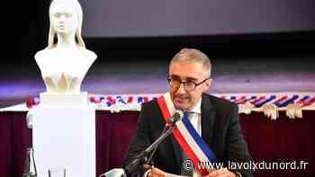 Un retrait du Sivom… retiré du conseil de Lambersart - La Voix du Nord