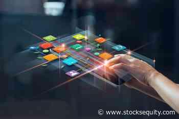 Attention Seeking Stock: Tesla, Inc. (NASDAQ:TSLA), Marathon Petroleum Corporation (NYSE:MPC) - Stocks Equity