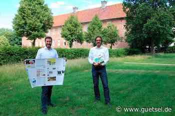 Überarbeite Bürger- und Gästebroschüre Herzebrock-Clarholz erschienen – Wissens- und Sehenswertes kompakt - Gütsel