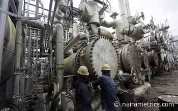 Refinery rehabilitation: Port Harcourt contractor already on site – NNPC - Nairametrics